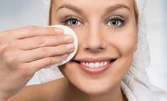 6 makeup remover hacks that are perfect for lazy girls Beauty Habits, Beauty Secrets, Diy Beauty, Beauty Skin, Beauty Products, Beauty Ideas, Homemade Beauty, Beauty Guide, Face Beauty