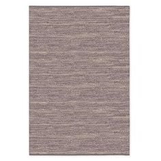 Reef Jute Rug - Special Order #westelm.  Lots of nice color options including blues for layering.