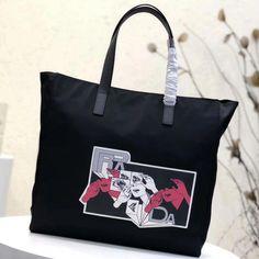 d073c82a84 prada handbags nordstrom  Pradahandbags