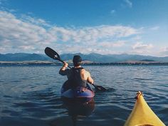 Vikend v lone prirody. Kempuj, sportuj, relaxuj  W H I T E D O G t r a v e l W R A P www.whitedog.sk Etsy / www.etsy.com/shop/WhitedogSK  #kayak #kayaking #liptov #liptovskamara #relax #whitedogsk #sport #zabava #fun #pureslovakia #thisisslovakia #insta_svk #myhome #home #dnescestujem #dnessportujem #cestujeme #voda #hory #mountains #outdoor #outdoorlife #vsco #vscoslivakia #vscoday