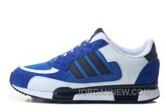 http://www.jordannew.com/adidas-zx850-men-blue-white-christmas-deals.html ADIDAS ZX850 MEN BLUE WHITE ONLINE Only 99.26€ , Free Shipping!