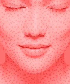Is Your Facialist Lying To Your Face? #refinery29