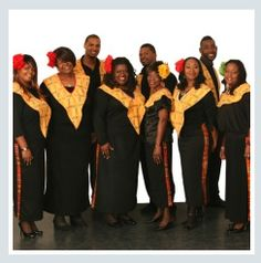 Harlem Gospel Choir – Dec. 15, in Trento; Dec. 21 in Udine; Dec. 22, 2015, in Trieste; tickets are available in Vicenza at Media World, Palladio Shopping Center, or online at http://www.greenticket.it/index.html?imposta_lingua=ing; http://www.ticketone.it/EN/ or http://www.zedlive.com.