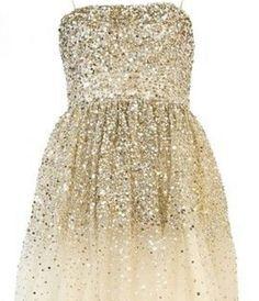 perfect dance dress.