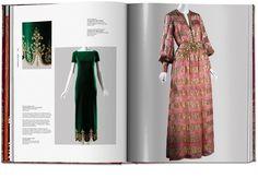 Fashion Designers A-Z. Etro Edition. taschen