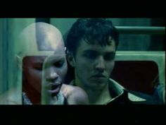 Skunk Anansie - you'll Follow Me Down - YouTube