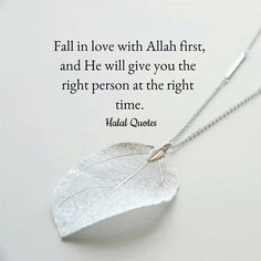Quotes On Marriage Advice Product Islamic Qoutes, Islamic Teachings, Islamic Messages, Islamic Inspirational Quotes, Muslim Quotes, Religious Quotes, Islamic Quotes Friendship, Hijab Quotes, Islamic Prayer