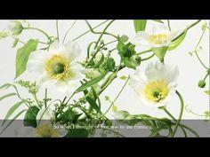 "Perrier-Jouët unveils ""Belle Epoque Florale Edition by Makoto Azuma"" in Japan"