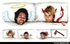 Akenini.com - Photos Fun Décoration - Funny pictures Decoration DIY