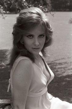 Gina Lollobrigida 2 – 658 photos | VK