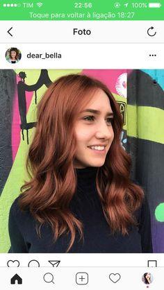 Ideas Hair Growth Tips For Baldness Skin Care Cabelo Inspo, Hair Growth Tips, Gorgeous Hair, Beautiful, Auburn Hair, Red Hair Color, Hair Day, Pink Hair, Dyed Hair
