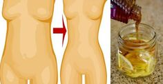 Extraordinary 48-Hour Diet That Removes Toxins and Melts Fat With Super –Speed