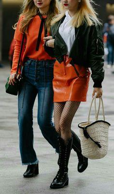 Kalen Brock   Clothing Inspiration