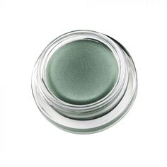 Revlon Colorstay Creme Eyeshadow / Dis-Chem - Pharmacists who care Pharmacists, Revlon, Eyeshadow, Eye Shadow, Apothecaries, Eye Shadows