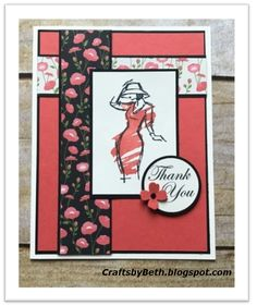 Please enjoy this FREE card instructions. Please consider using me as your Stampin' Up! Demonstrator by shopping HERE . Lost your mojo? ...