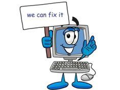 CCTV CAMERA/DVR INSTALLATION, COMPUTER REPAIR, MOBILE PHONE REPAIR, COMPUTER TRAINING, WEB DESIGNING Sutton Picture 1