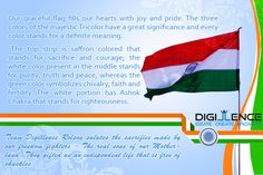 Our Graceful Flag Fills Our Hearts With Joy And Pride. Joyous Celebration, Happy Independence Day, Meant To Be, How To Become, Pride, Hearts, Flag, Gay Pride, Heart