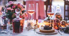 Chloé la diététicienne d'Evreating vous propose 5 astuces simples pour garder la forme mais sans les formes pendant les fêtes de fin d'année.