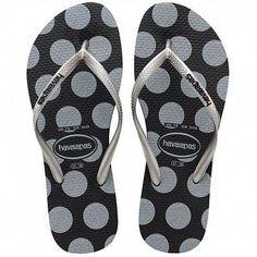 477aae57d Havaianas Slim Retro Black Flip Flop Price From  15
