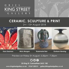 Street Gallery, Sculpture, Sculptures, Sculpting, Statue, Carving
