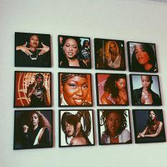 The Black Woman's Bible Tumblr Photography, Vintage Photography, Photography Poses, Interior Design Inspiration, Home Decor Inspiration, Hypebeast Room, Black Art Painting, Aesthetic Room Decor, Aesthetic Girl