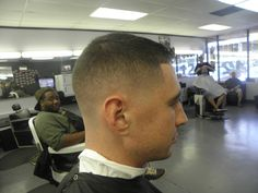 low fade haircut numbers this is a high bald fade with a number two blade on top 3266 | 00b1842304ab127f7a4c0f8882cf32bc