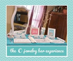 origami owl jewelry bar ideas   Fall in Love with Origami Owl   www.crystal.hunting@outlook.com