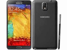 Samsung Galaxy Note 3 N9005 with 3G & LTE connectivity. Search for your favorite brand and more mobiles on our site.