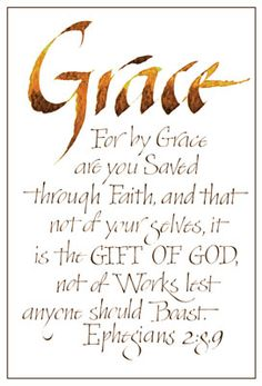 http://heartofwisdom.com/images/blog/400grace.jpg