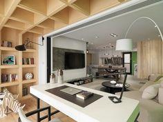 Urban Style HongKong Taiwan Interior Design Ideas Local Companies