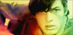 David Gilmour 17 Musica Punk, David Gilmour Pink Floyd, Best Guitarist, Mamas And Papas, Man Alive, Rockers, Dark Side, Rock And Roll, Guitars