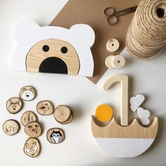 Packing and wrapping! ☺️ #workmode #eveningwork #packing #woodentoys #ecotoys #woodenstacker #stackingtoy #woodenpuzzle #woodenplayset #balancetoy #memorygame #memory #learningtoys #learningthroughplay #educationaltoys #montessori #montessoriathome #montessorikids #montessoritoys #designforkids #kidsdesign #kidstoys #toys