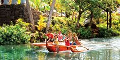 $60 -- Go Oahu Card: Pass to Top Attractions | Travelzoo