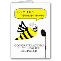 1000 images about spelling bee on pinterest spelling for Spelling bee invitation template