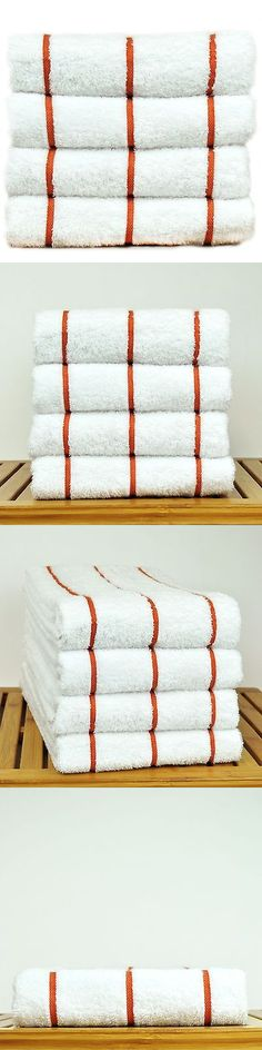 Other Fan Apparel and Souvenirs 465: Luxury Hotel And Spa Towel 100% Genuine Turkish Cotton Pool Beach Towels - Bri ... -> BUY IT NOW ONLY: $31.91 on eBay!