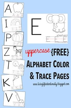 handwriting worksheets in all australian school fonts such as victorian modern cursive new. Black Bedroom Furniture Sets. Home Design Ideas