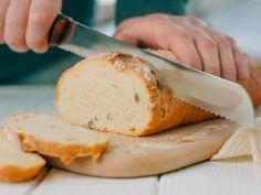 Chlebový speciál. Okoukejte triky od pekařů, které přijdou vhod