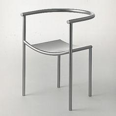 Philippe Starck   von vogelsang   for driade