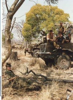 Troops, Soldiers, Once Were Warriors, Brothers In Arms, Defence Force, My Land, Military Art, Special Forces, Armed Forces