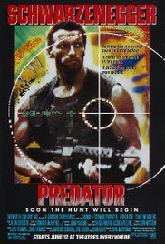 Predator posters for sale online. Buy Predator movie posters from Movie Poster Shop. We're your movie poster source for new releases and vintage movie posters. Film Science Fiction, Fiction Movies, Sci Fi Movies, Horror Movies, Good Movies, Plane Movies, Awesome Movies, Movies Free, Famous Movies
