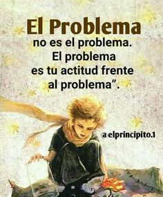 Inspirational Quotes For Teens, Motivational Quotes, Positive Life, Positive Thoughts, Whatsapp Animated Gifs, Spanish Phrases, More Words, Some Quotes, Life Motivation