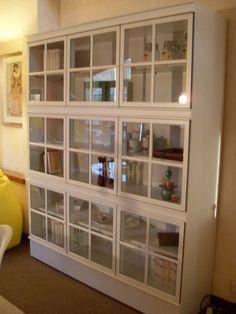 17 Best Book shelving images | Book shelves, Wall design, Book storage