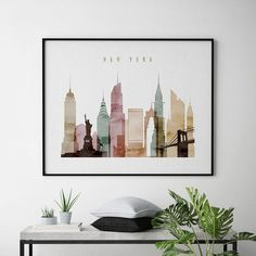 La meilleure chose à propos de Souvenirs Citer Mur Autocollant Décor graphique couleurs art
