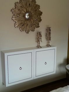 Success looks great thank you kimberly b st paul for Ikea st paul mn