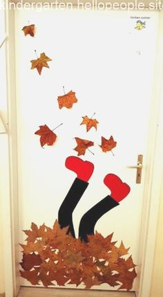 Fensterdeko Herbst Grundschule 2019 Fensterdeko Herbst Grundschule, kinder vorlagen, vorlage, Vorlagen The Effective Pictures We Offer You About main Door A quality picture can tell you many things. Kids Crafts, Fall Crafts For Kids, Art For Kids, Diy And Crafts, Arts And Crafts, Autumn Art, Autumn Activities, Elementary Schools, Primary School