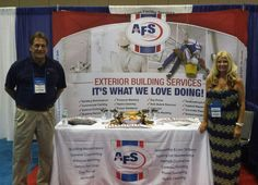 Come visit us at the #Boma Convention. #Gaylord Palms Sunday hours 3-6 Monday 10:30-2:00 pm Tuesday 10:30-2:00 pm