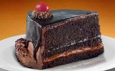 postres de chocolate - Buscar con Google