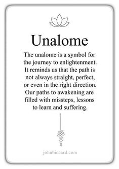 ♔ Unalome - ♔ Unalome You are in the right place about ♔ Unalome Tattoo Design And Style Galleries On The Ne - Future Tattoos, Love Tattoos, New Tattoos, Small Tattoos, Tatoos, Simbolos Tattoo, Unalome Tattoo, Tattoo Quotes, Tattoo Moon