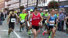 21. Northeimer Stadtlauf 2016 Running, Sports, City, Racing, Keep Running, Sport, Track