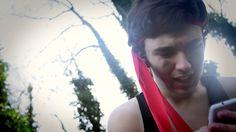 ShortMovieStudio - Il Faut Sauver Le Soldat Sam